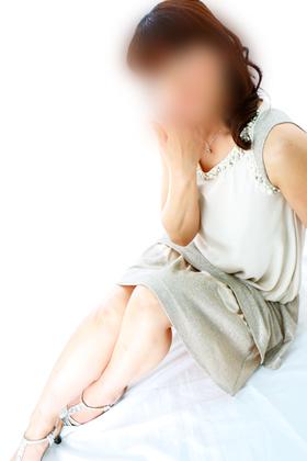 アンジュ-image-(2)