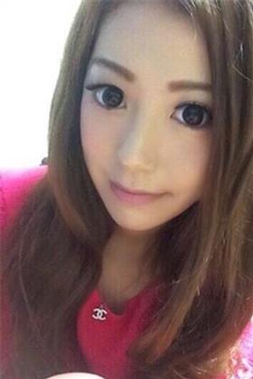 れいか-image-(2)