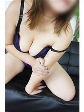 安室りえ-image-(3)