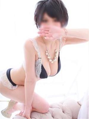 ちー-image-(4)