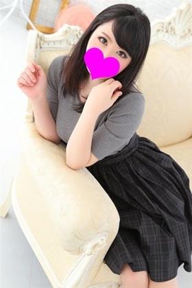 かな-image-1