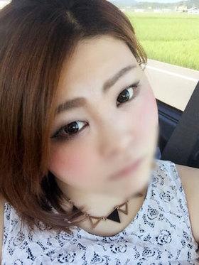 松井ひなの-image-1