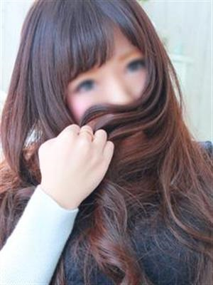 くらら-image-1