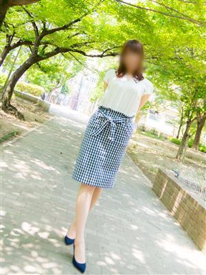 さら-image-(4)
