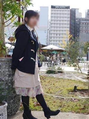 しずく-image-(4)