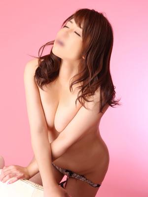 まぁ-image-(4)