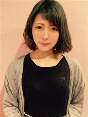 ナナ-image-(2)