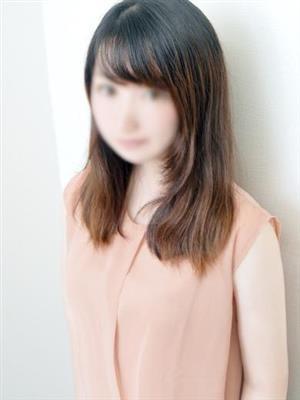みか-image-1