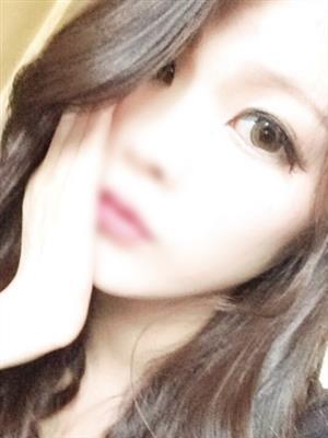 れな-image-1