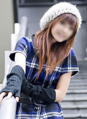 さな-image-(3)