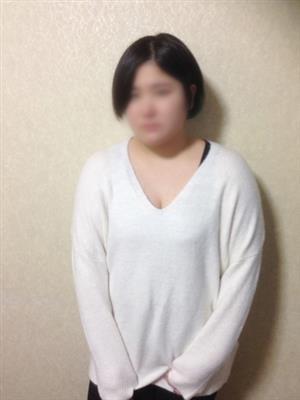 りさ-image-(2)