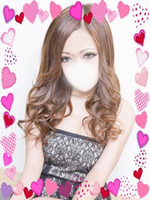 くらら-image-(2)