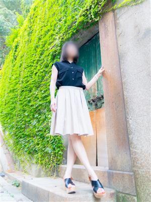 こと-image-(3)