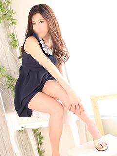 ミカン-image-(4)