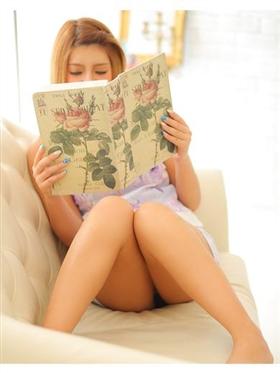 ゆきな-image-(4)