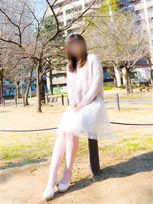 みゆり-image-(4)