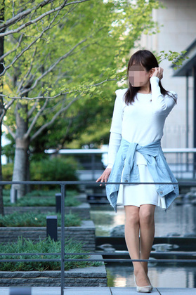 松 京子-image-(2)