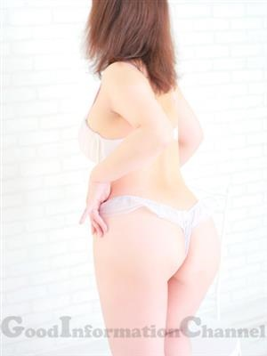 りりさん-image-(2)