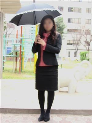 朝倉 蓮香-image-(2)