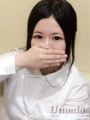 まな-image-1