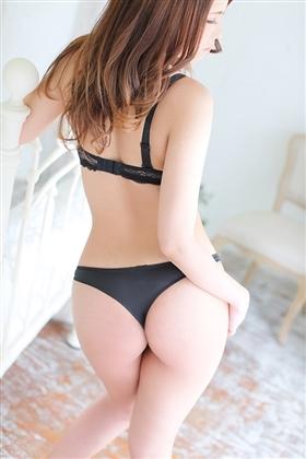 はるみ-image-(3)