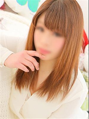れの-image-1