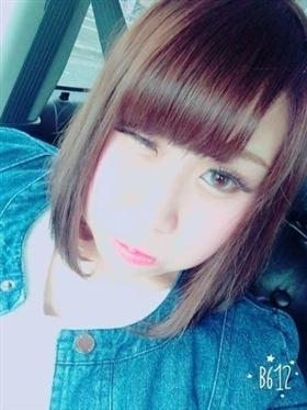 みな-image-(3)