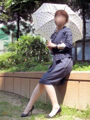 片桐 圭-image-1
