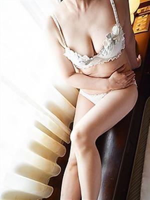 はな【梅田】-image-1