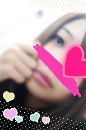 めい-image-(2)