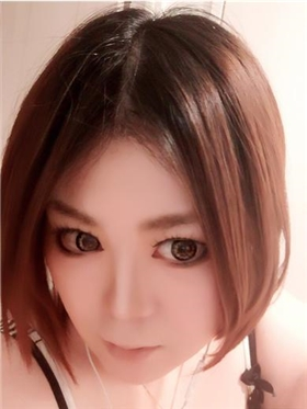 りょう-image-(2)