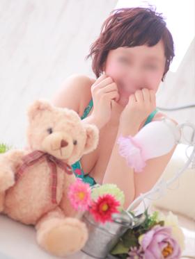 わかな-image-(4)