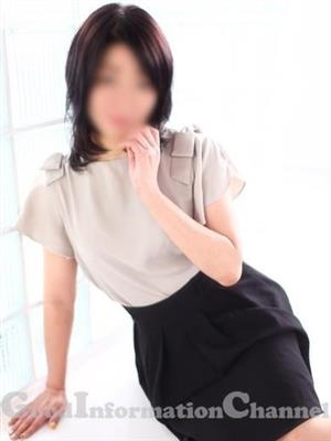 りんさん-image-(2)