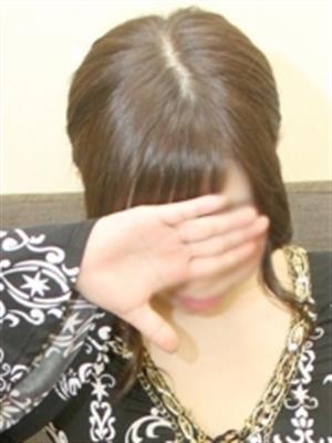 えりか-image-1