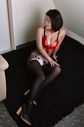 かずな夫人-image-(4)