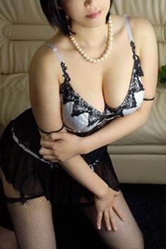 ゆき夫人-image-(3)