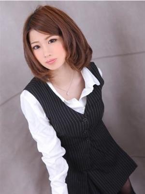 マユミ-image-(2)