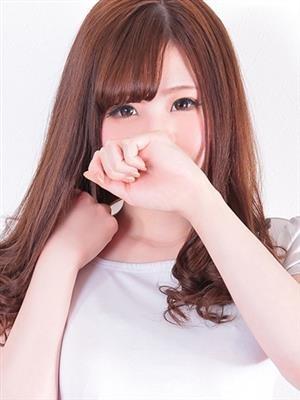 シノ-image-1