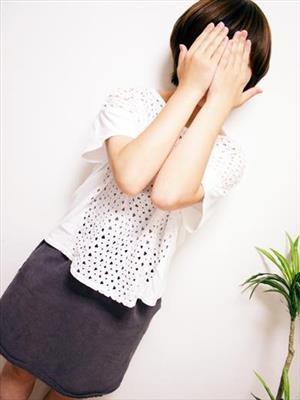 わかめ-image-1