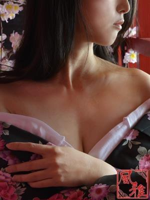 紗貴子-image-1