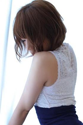ちか-image-(3)