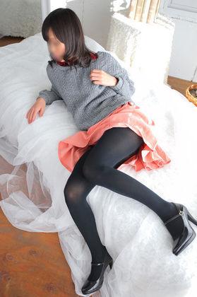 岡本 咲-image-(5)