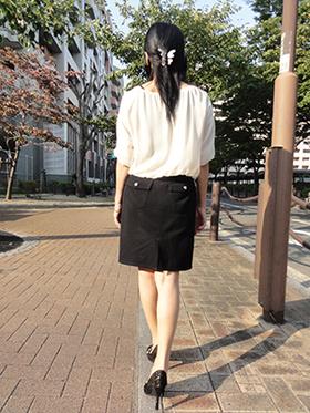 りんご-image-(4)