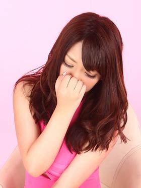 まちこ-image-1