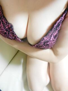 まゆ-image-(4)