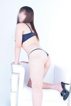 めぐみ-image-(3)