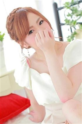 加奈~かな-image-1