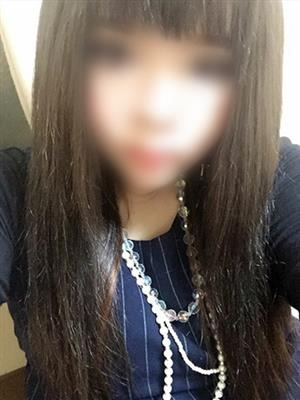 かのん★-image-1