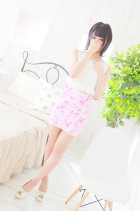 のい-image-1