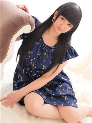 さな-image-(4)
